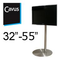 TV scherm 32-55 inch, max 30 kg
