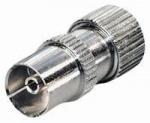 9,5mm coax-contra
