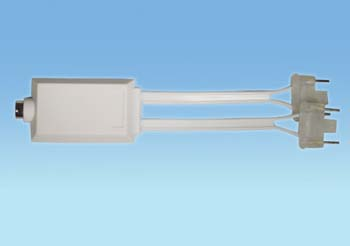 vhf-uhf filter 1.50 mtr.