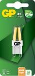gp led G9 capsule 1,8w (20w) warm wit licht