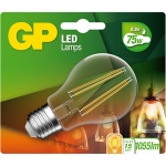 gp led Classic Filament 8,2w e27 (75w) ww