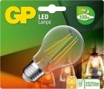 gp led Classic Filament 10w e27 (100w) ww