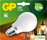 gp led GLS Filament dimb 8,3w e27 (60w) Mat