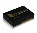 hdmi mini switch 3-weg versie 1.4