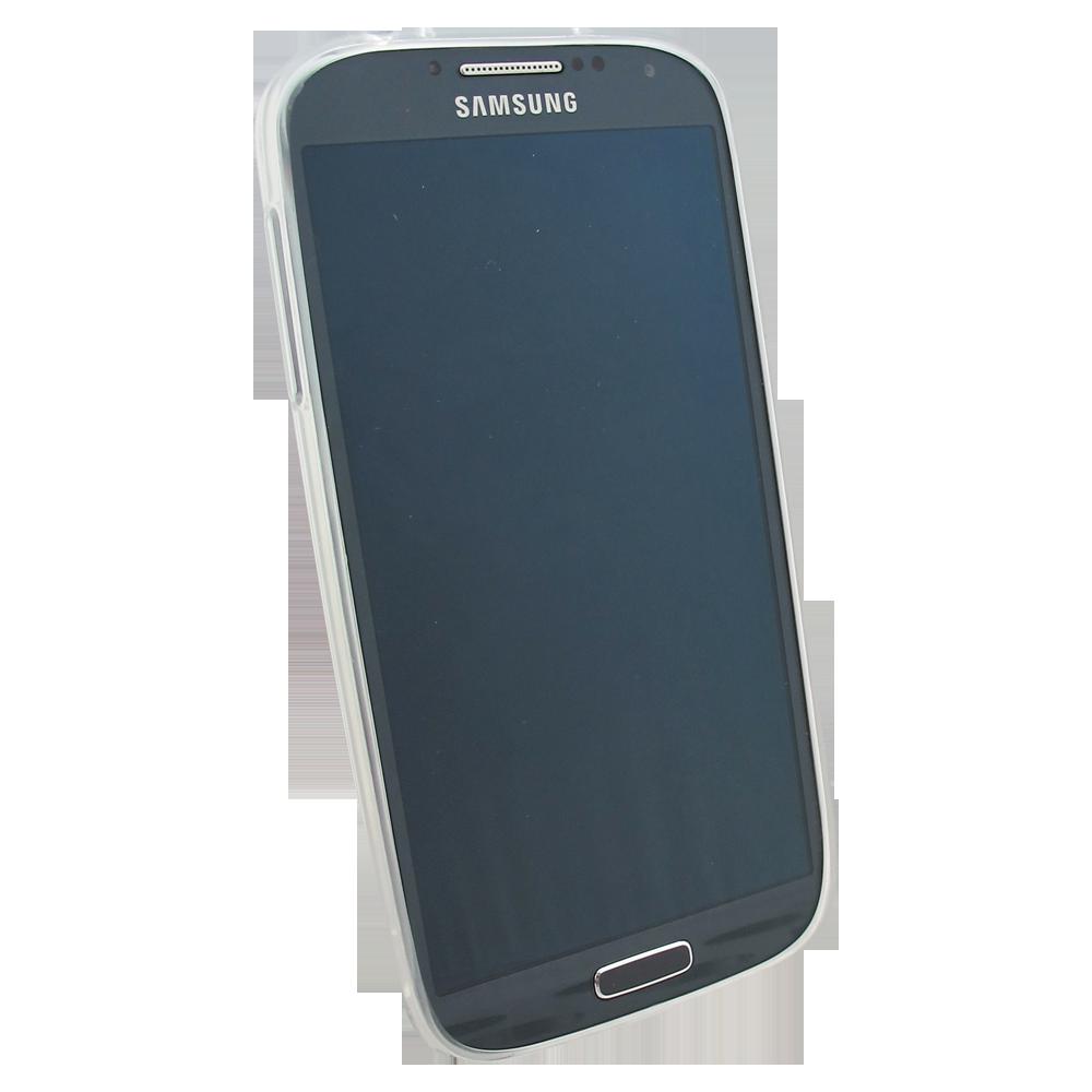 Bumper voor Galaxy S4