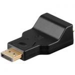 Displayport adapter