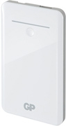 Portable powerbank GL343 White