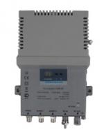 CHM 69 modulator