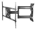 LED LCD Plasma muursteun 32-60 inch