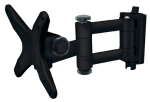 LCD muursteun 10-30 inch