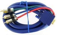 vga naar RGB kabel