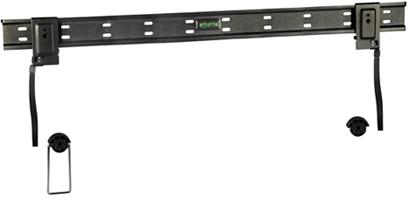 LED TV muursteun 32-65 inch