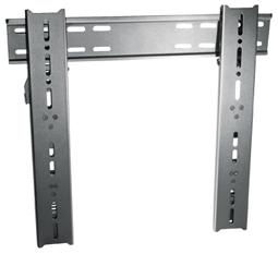 LED TV muursteun 23-46 inch