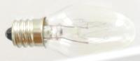 buislamp helder 7w e12