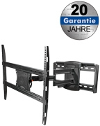 Flat screen muursteun 42-70 inch