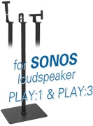 Sonos luidspreker standaard