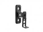 Sonos play1 zwart