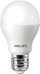 philips corepro gls 7,5w (48w) e27