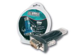 Adapter USB 1.1
