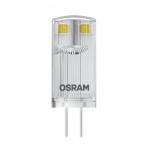 Osram G4  0,9W (10W)