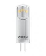 Osram G4  1,8W (20W)