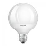 Osram GLobe G95 12W (75W) E27 Soft Dim