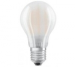 Osram GLS 13W (100W) E27 Mat Dim