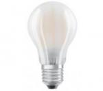 Osram Filament GLS 8.5W (75W) E27 Mat Dim