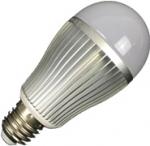 Mi-Light GLS 9w e27 RGBW