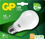 gp led gls 5,3w e27 (40w) warm wit licht