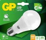 gp led gls 5,8w e27 (40w) warm wit licht dimbaar