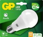 gp led gls 8,7w e27 (60w) warm wit licht dimbaar