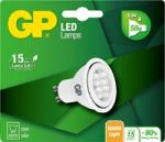 gp led gu10 4,7w (50w) warm wit licht