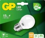 gp led kogel 3,6w e27 (25w) warm wit licht