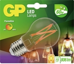 gp led Classic FlameDim 7w e27 (60w)