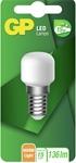gp led Koelkast lampje 1,6w (15w) warm wit licht