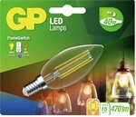 gp led Kaars FlameSwitch 4w e14 (40w)
