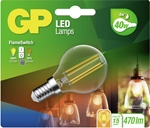 gp led Kogel FlameSwitch 4w e14 (40w)