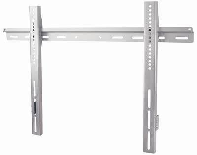 LCD Plasma muursteun 32-65 inch