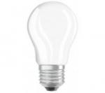 Osram Filament Kogel 2.8W (25W) E27 Mat