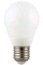 Calex LED GLS 3W (26w) E27 2700K