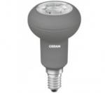 Osram R50 e14 3.5W (40W) Mat DIM