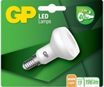 gp led Reflector R50 2,9w e14 (40w) ww