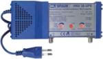 Antenneversterker SPAUN HNV 30/65 UPE retourgeschikt