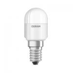 Osram T26 SB filament 2,3W (20W) E14 mat