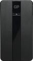 Portable powerbank 511A Black