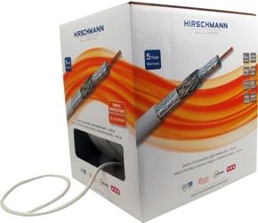 Coaxkabel Koka 9 TS Hirschmann