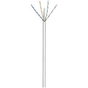 Belden CAT 6 installatiekabel U/UTP 100 mtr. CU