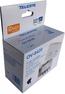 Teleste OV-8420 NL versterker