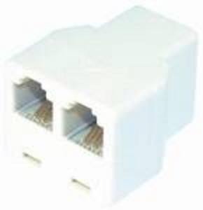 ISDN adapter bulk